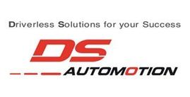 DS Automation